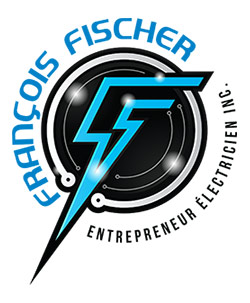 François Fischer Entrepreneur Électricien Inc.