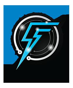 François Fischer, Entrepreneur Electricien inc